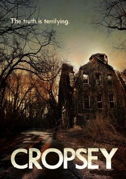 Cropsey - The Truth Behind a Terrifying Urban Legend
