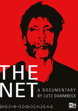 The Net - Ted Kaczynski, the CIA, and the History of Cyberspace