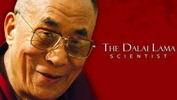The Dalai Lama - Scientist